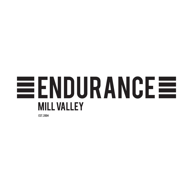 Endurance.png