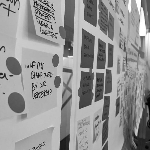 Brainstorming_Autodesk.jpg