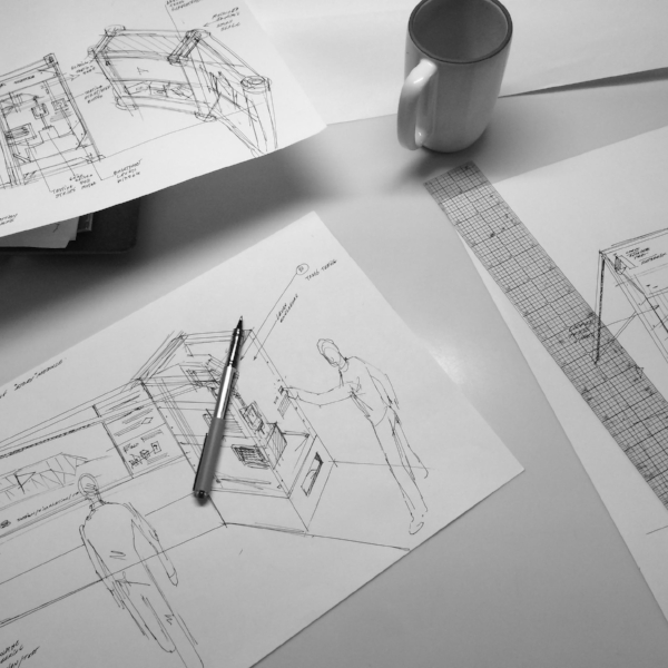 Exhibti sketches_autodesk.jpg