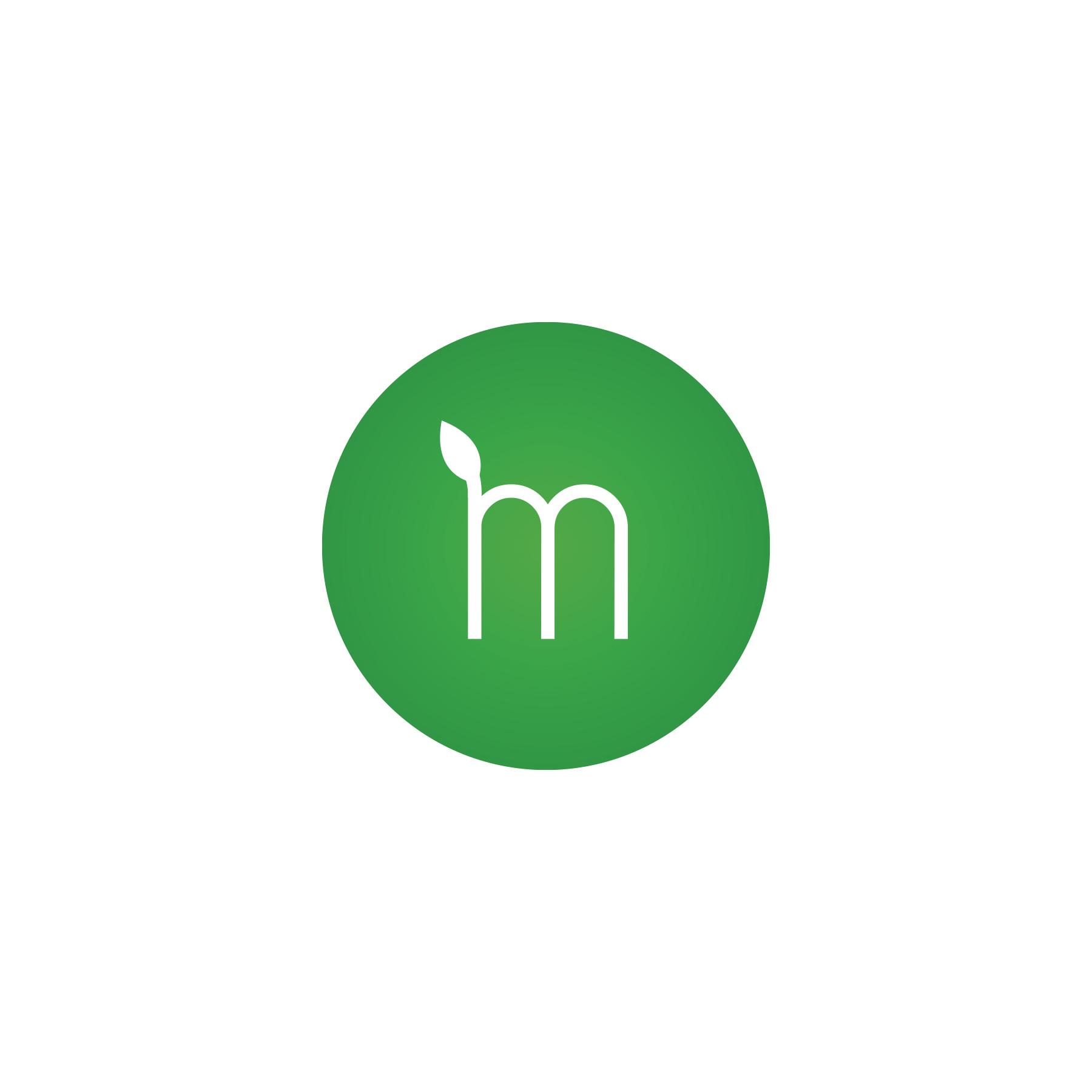 MJM Management