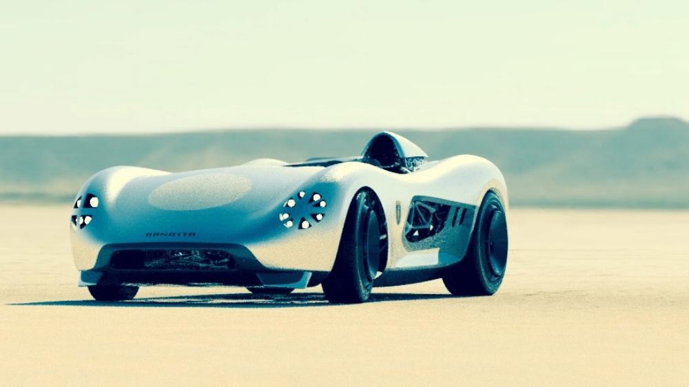171127_Autodesk_Hackrod_desert.jpg