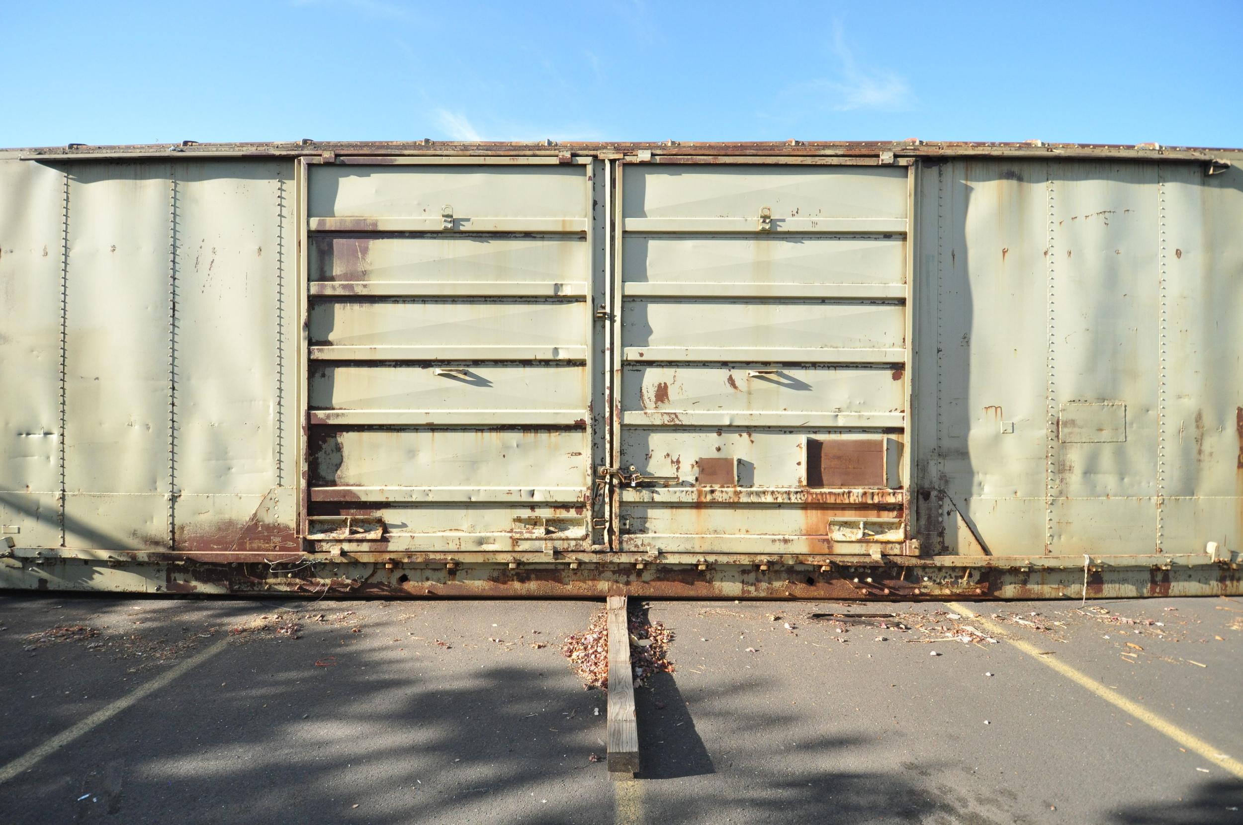 BoxCar12.jpg