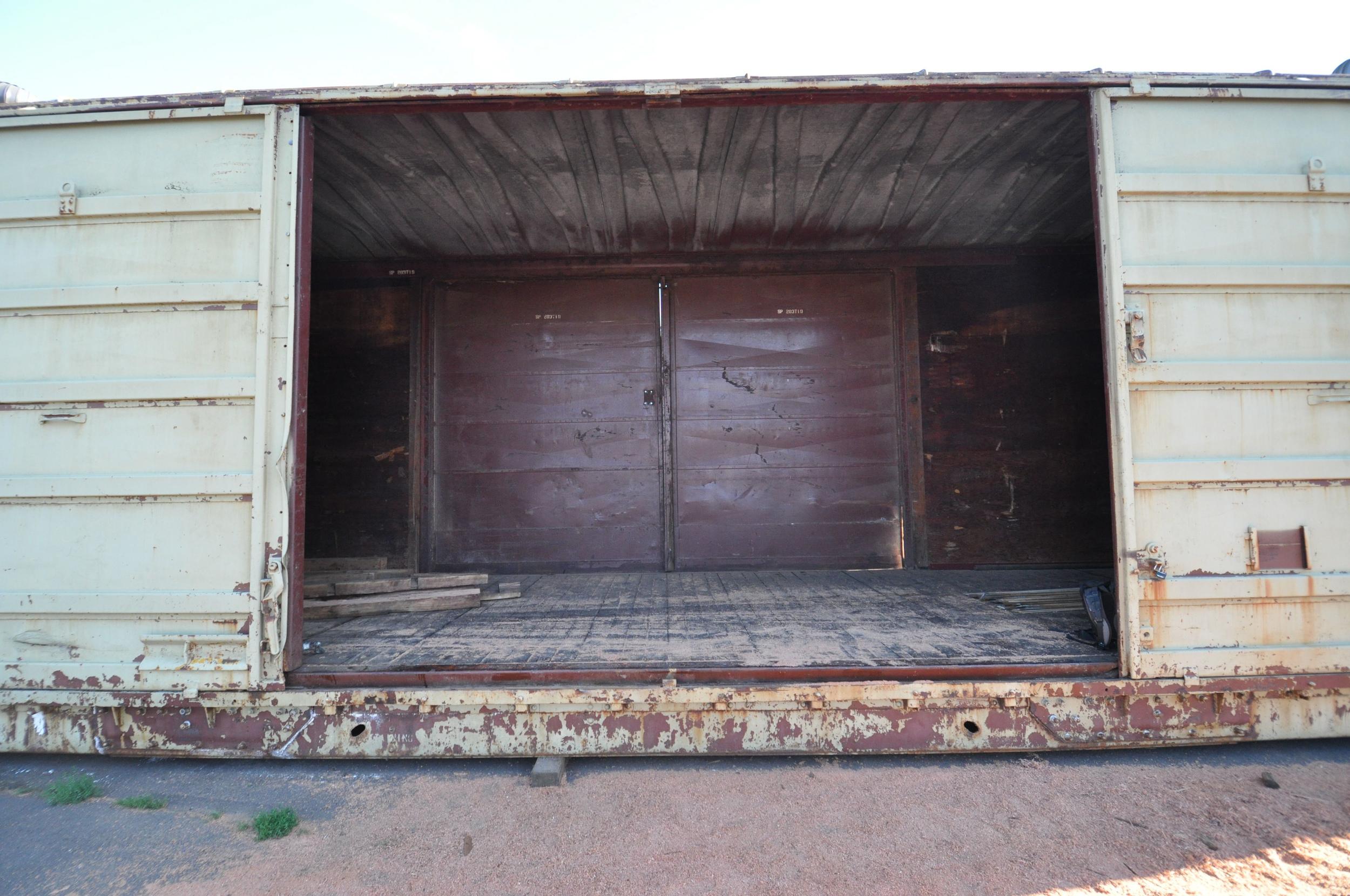 BoxCar13.jpg