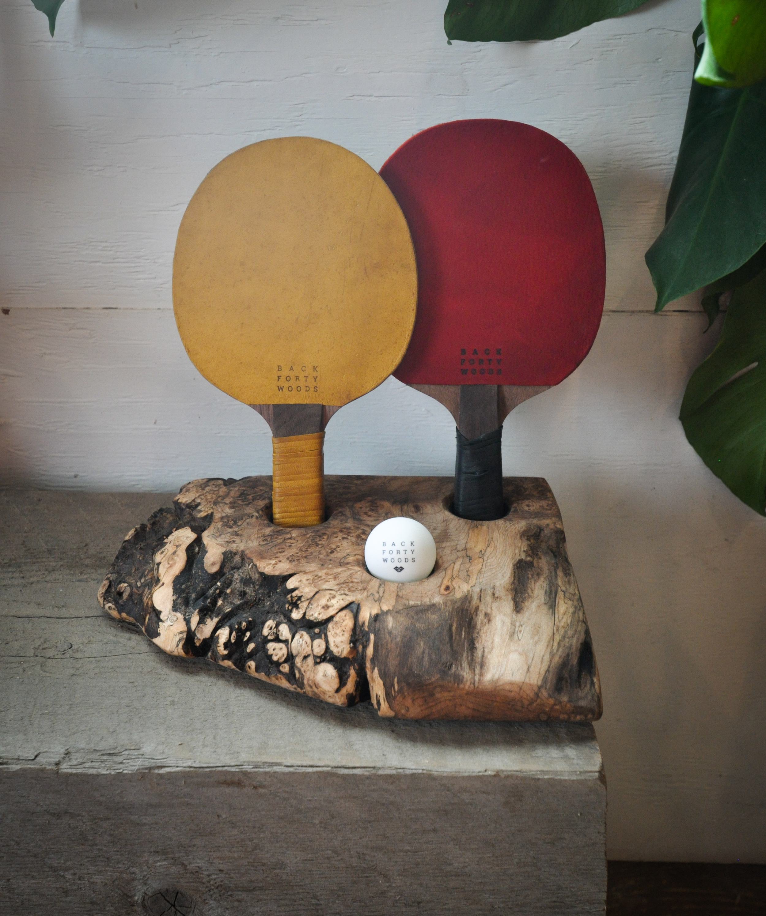 PaddleStand.jpg