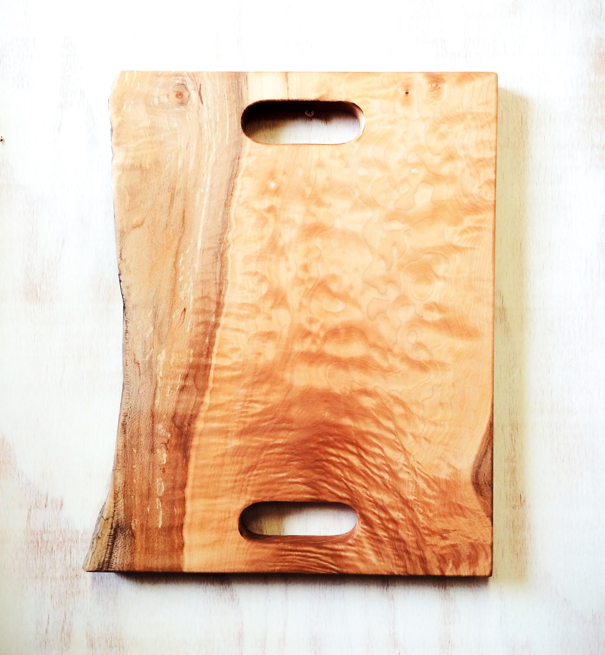 CuttingBoard17.jpg
