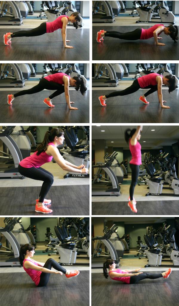 Puma+Workout+Part+1.jpg