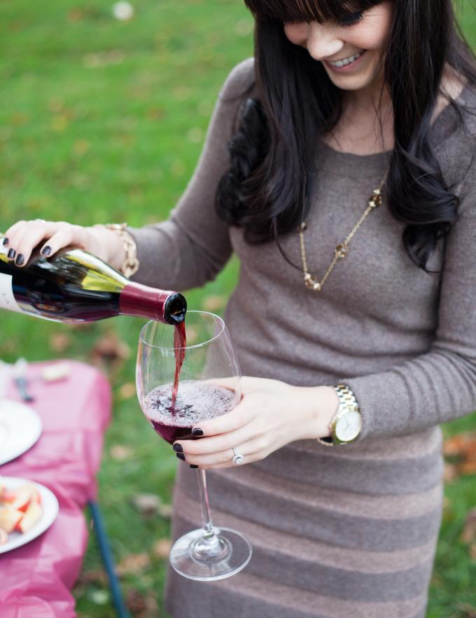 Megan Wine Pour.jpg