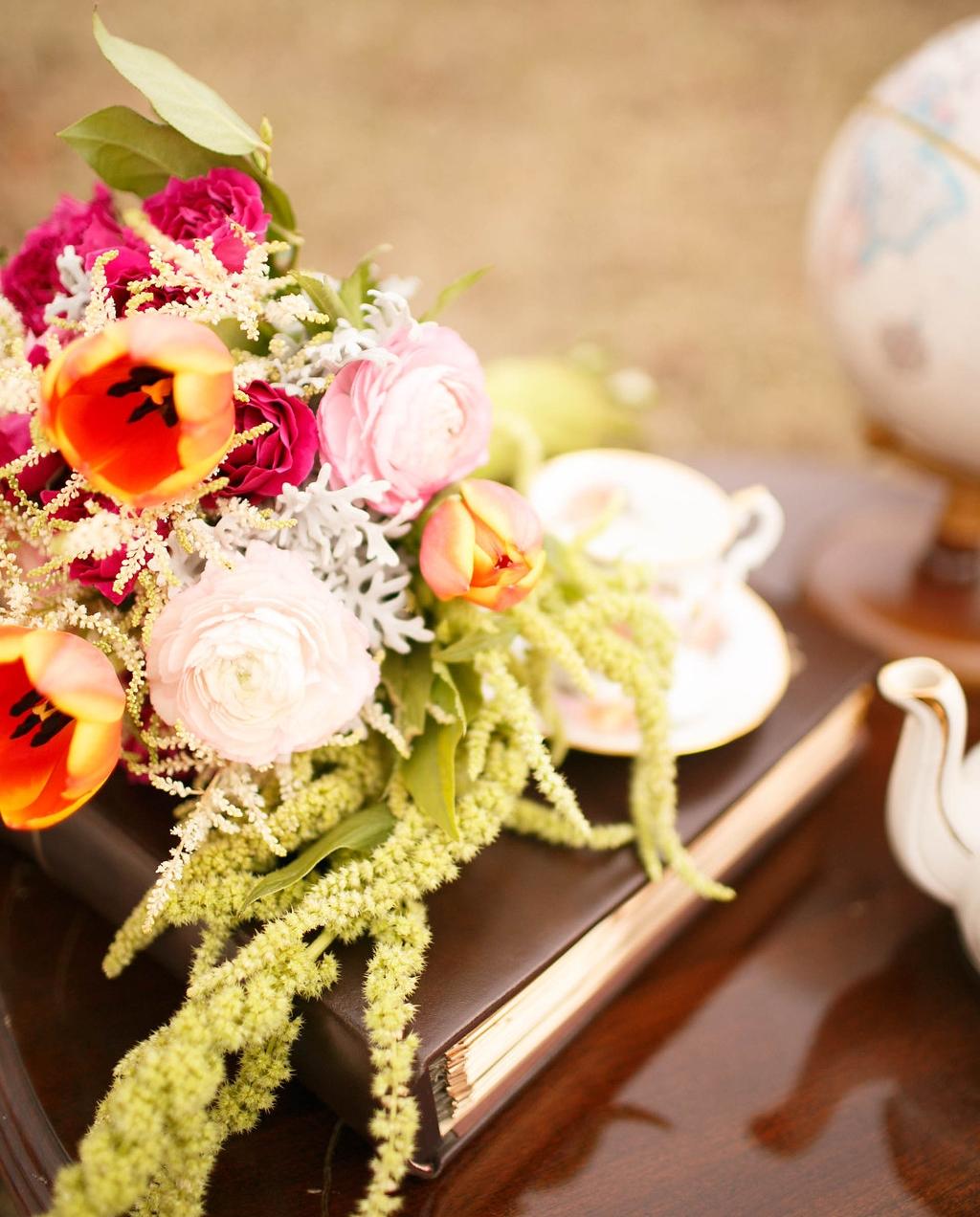 v.a.photography_roanoke_virginia_megan_bridals-111.jpg