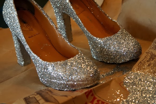 shoes 7.jpg