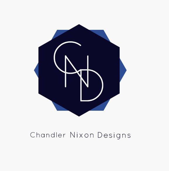 CHANDLER NIXON DESIGNS