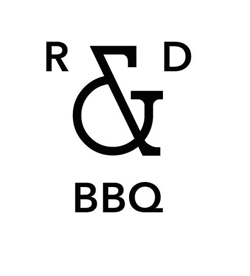 R&D BBQ CONCEPT WORK