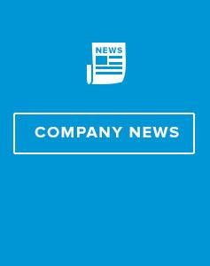 companynewsLONG.jpg