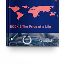 PUBLIC OFFERINGS PRINT BOOK