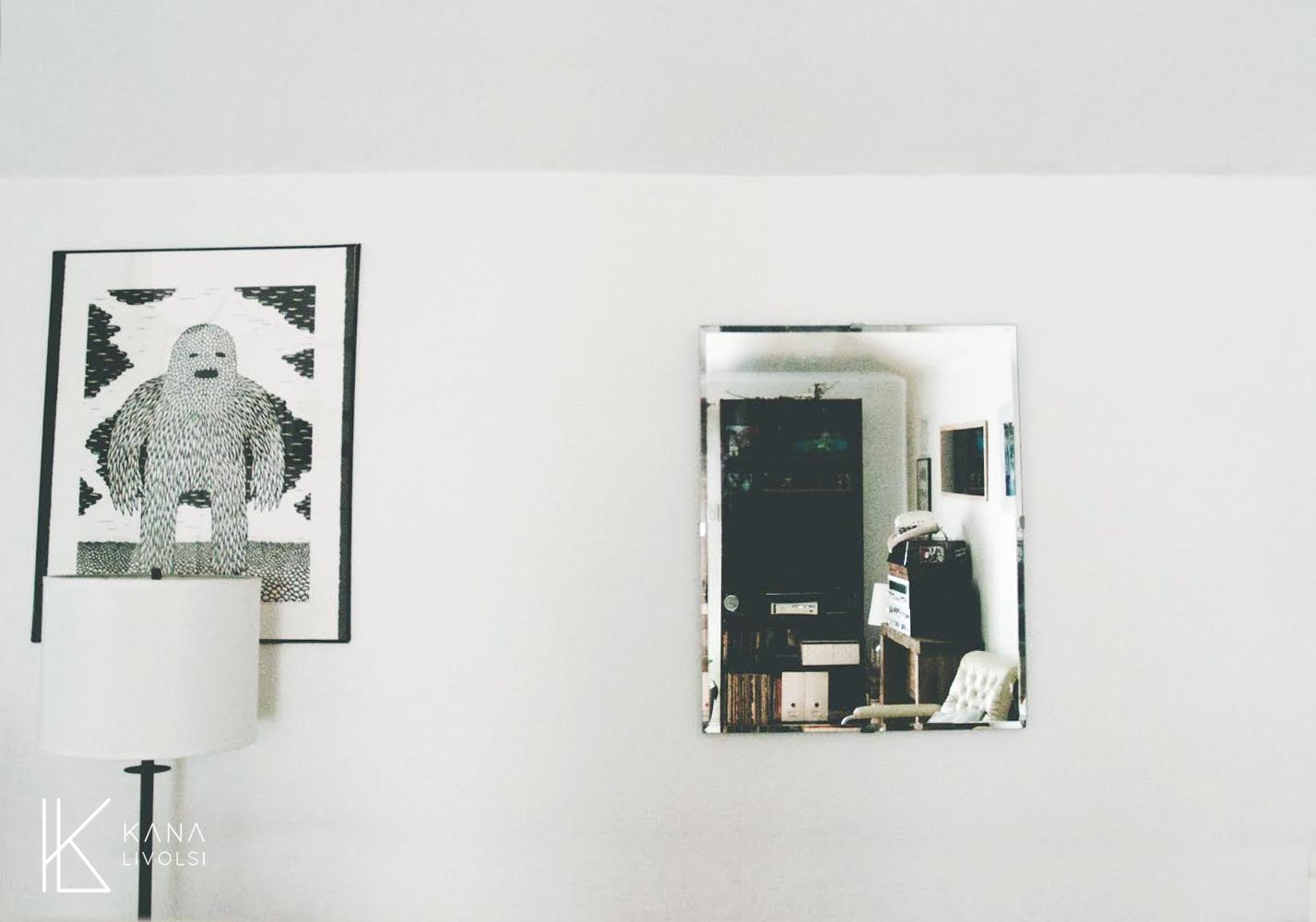 #photography #austin #texas #bandphoto#kana #livolsi #kanalivolsi #photoshoot #photos #artistphotography #headshots #atx #austintexas #designer #design #video #comedians #comedy #headshots #comedian#creativedirector #artisticdirector #productmarketingmanager #marketing #flatdesign #events #eventphotography #capitalfactory #startup #startupatx #productphotography #product #bands #musicians #swag #decor #styling #interiordesign #home #productiondesigner #production #commercials