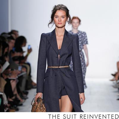 suit reinvented.jpg