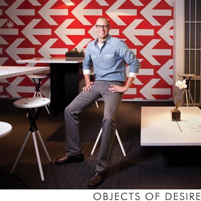 objects of desire.jpg
