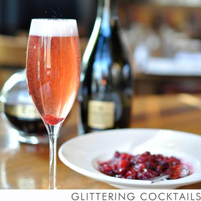 Glittering Cocktails.jpg