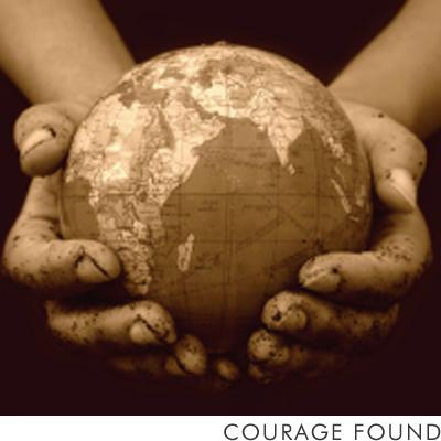 courage found.jpg