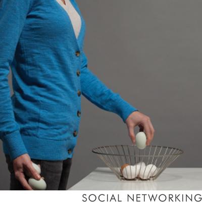 social networking.jpg