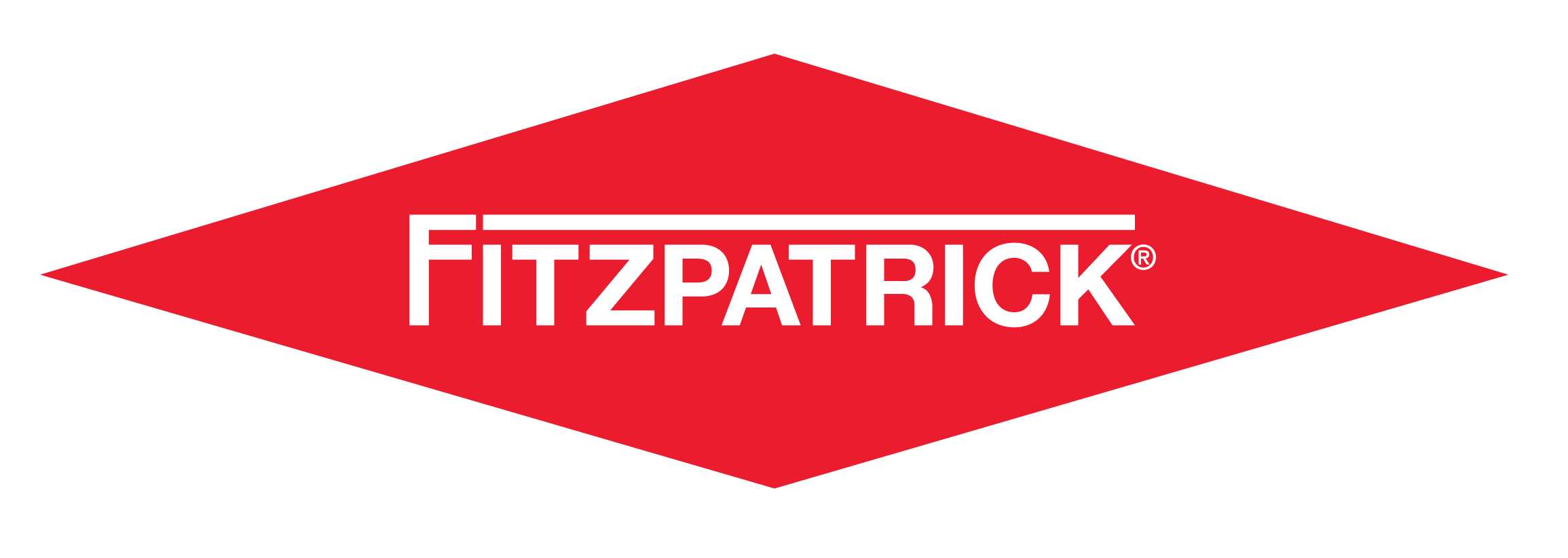 Fitzpatrick_Logo_FINISH_color.png