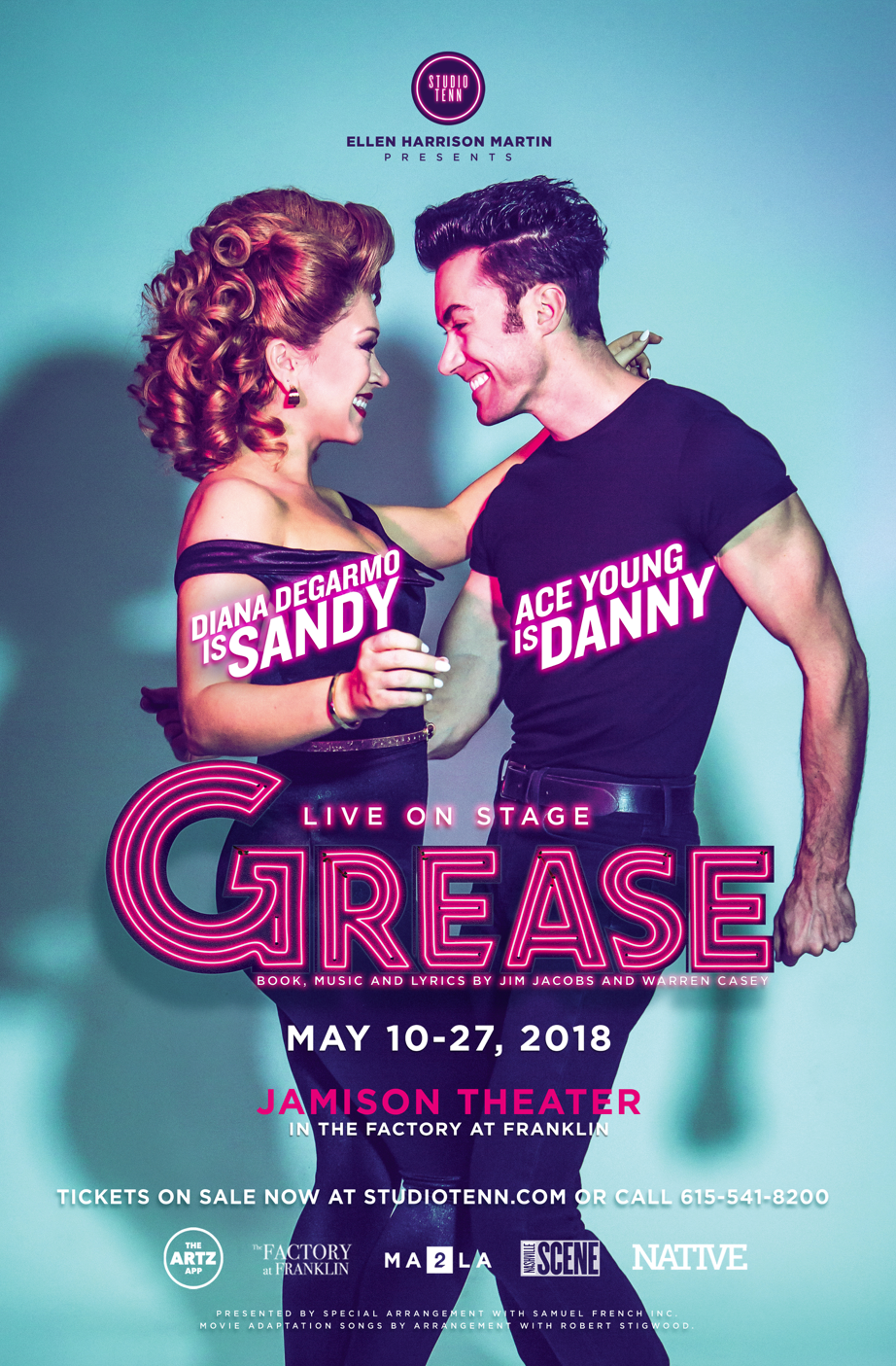 Grease_poster.png