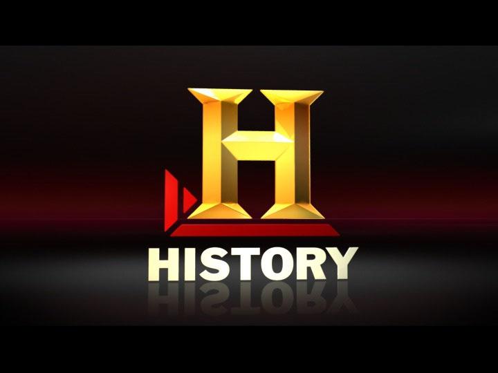 history-channel-logo.jpeg