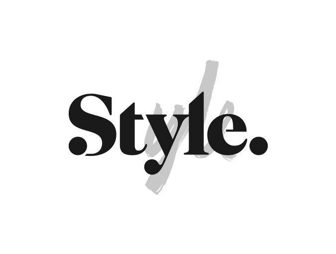 Style_Network_2012_Logo.jpg
