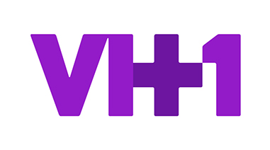 vh1-new-logo-2013-redesign-weekly-recap.jpg
