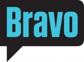 Bravo_logo_20110815164454-275x202.jpg