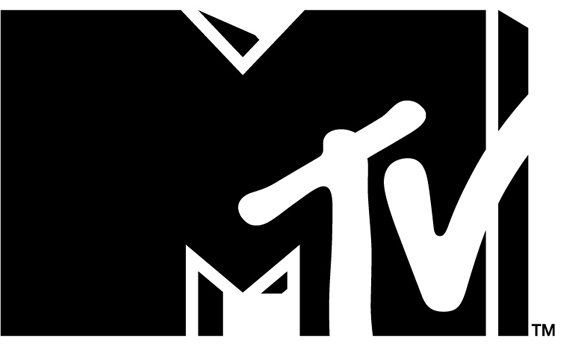 mtv_logo_detail.jpg