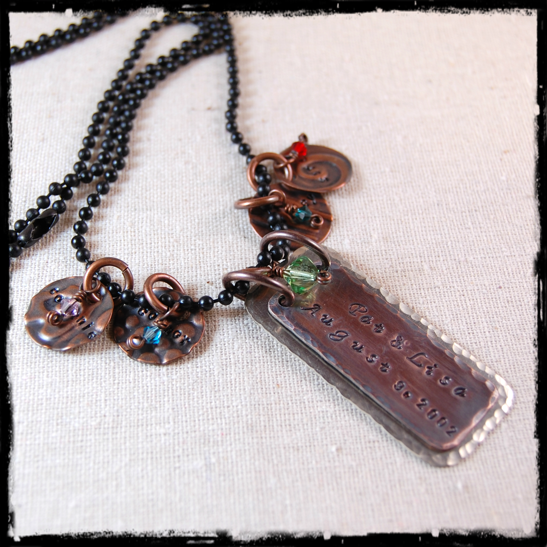 double layer family necklace.jpg