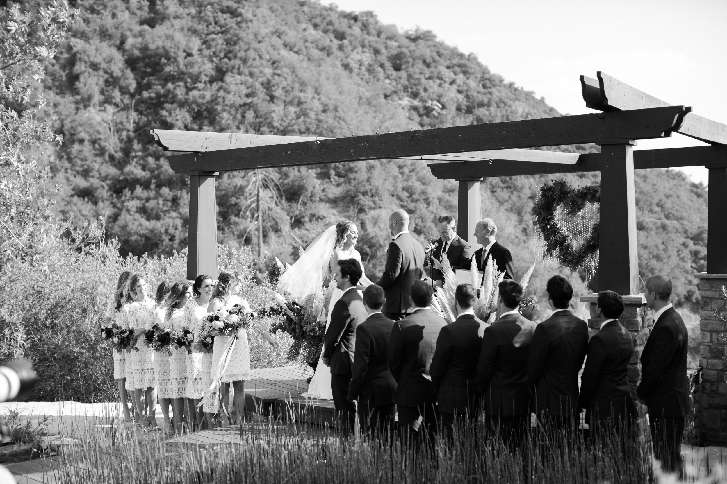 meganwelker-Pitluk-ceremony-98.jpg