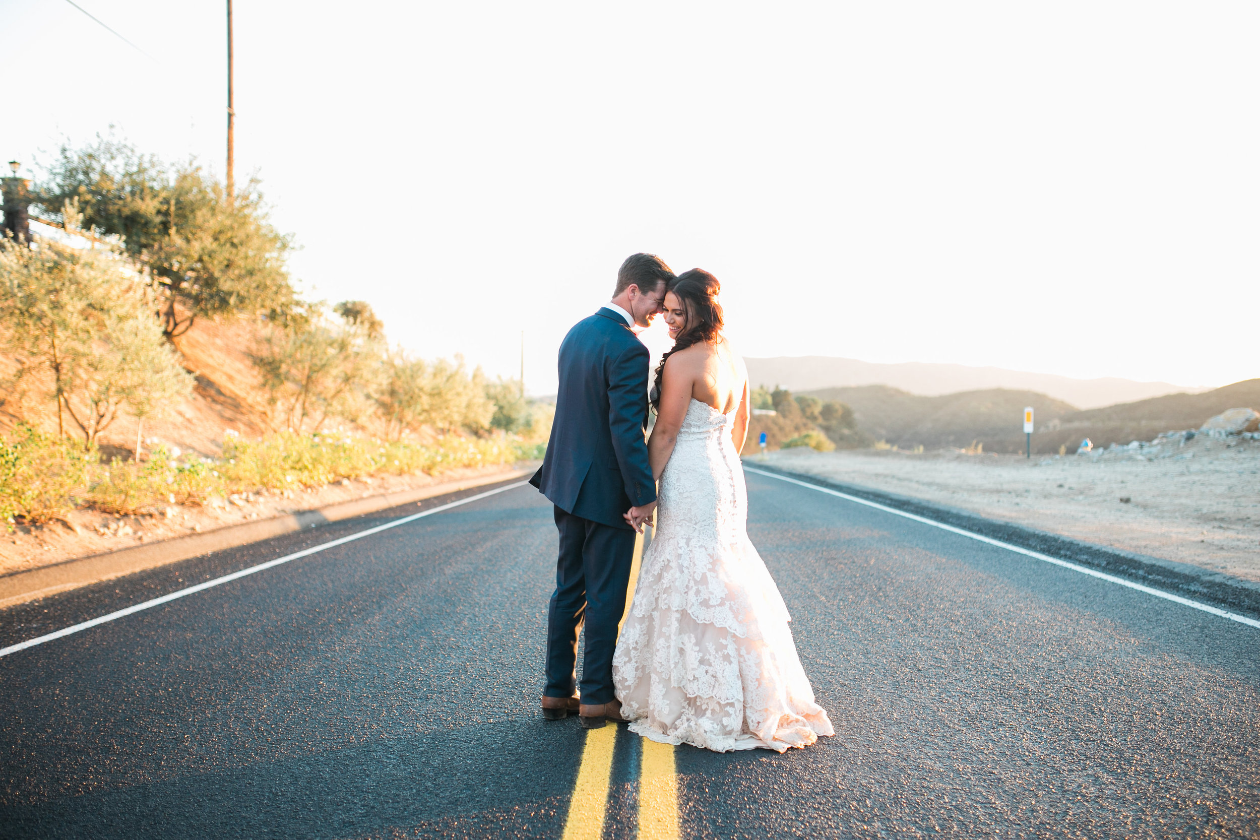 Newlyweds-131.jpg
