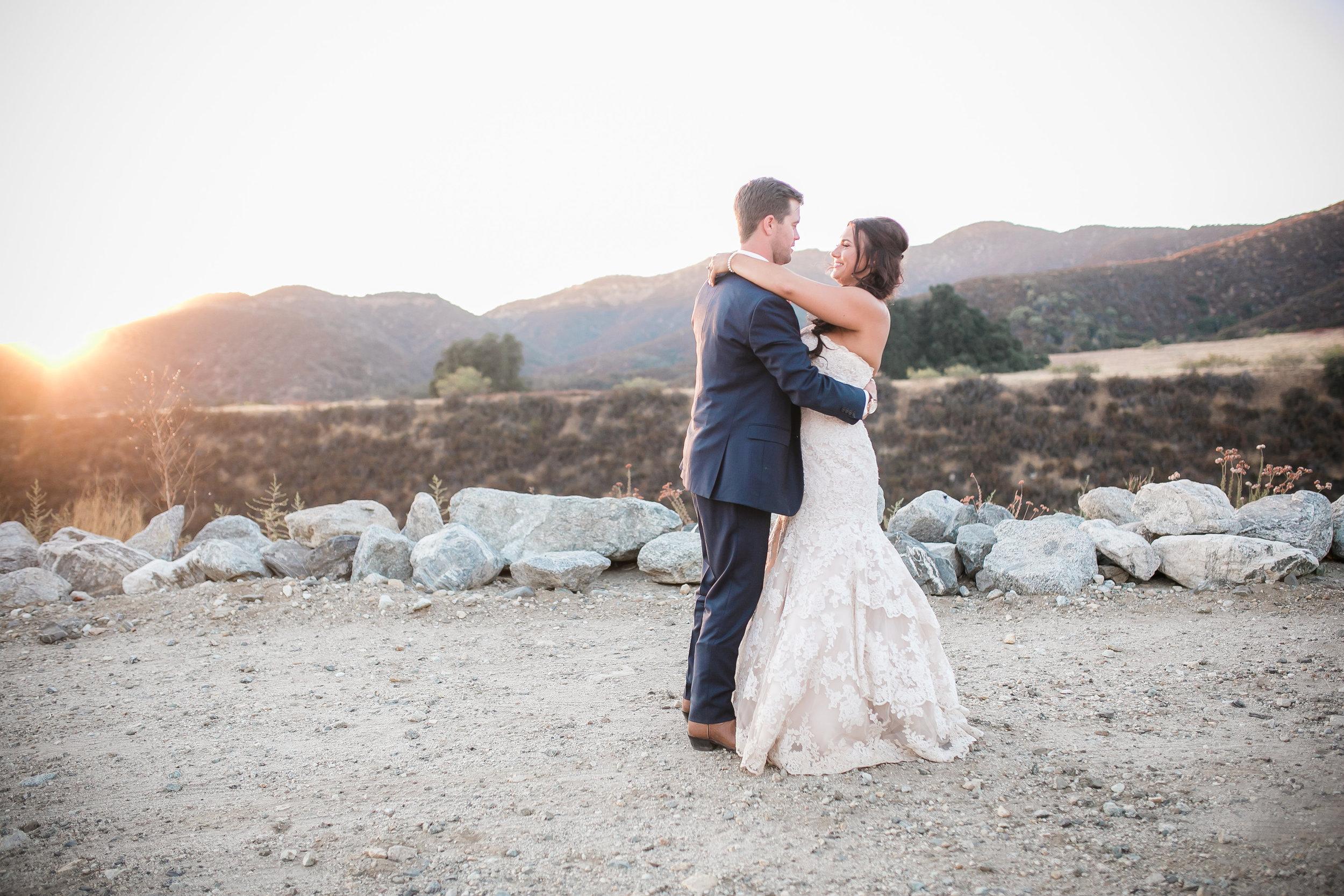 Newlyweds-141.jpg