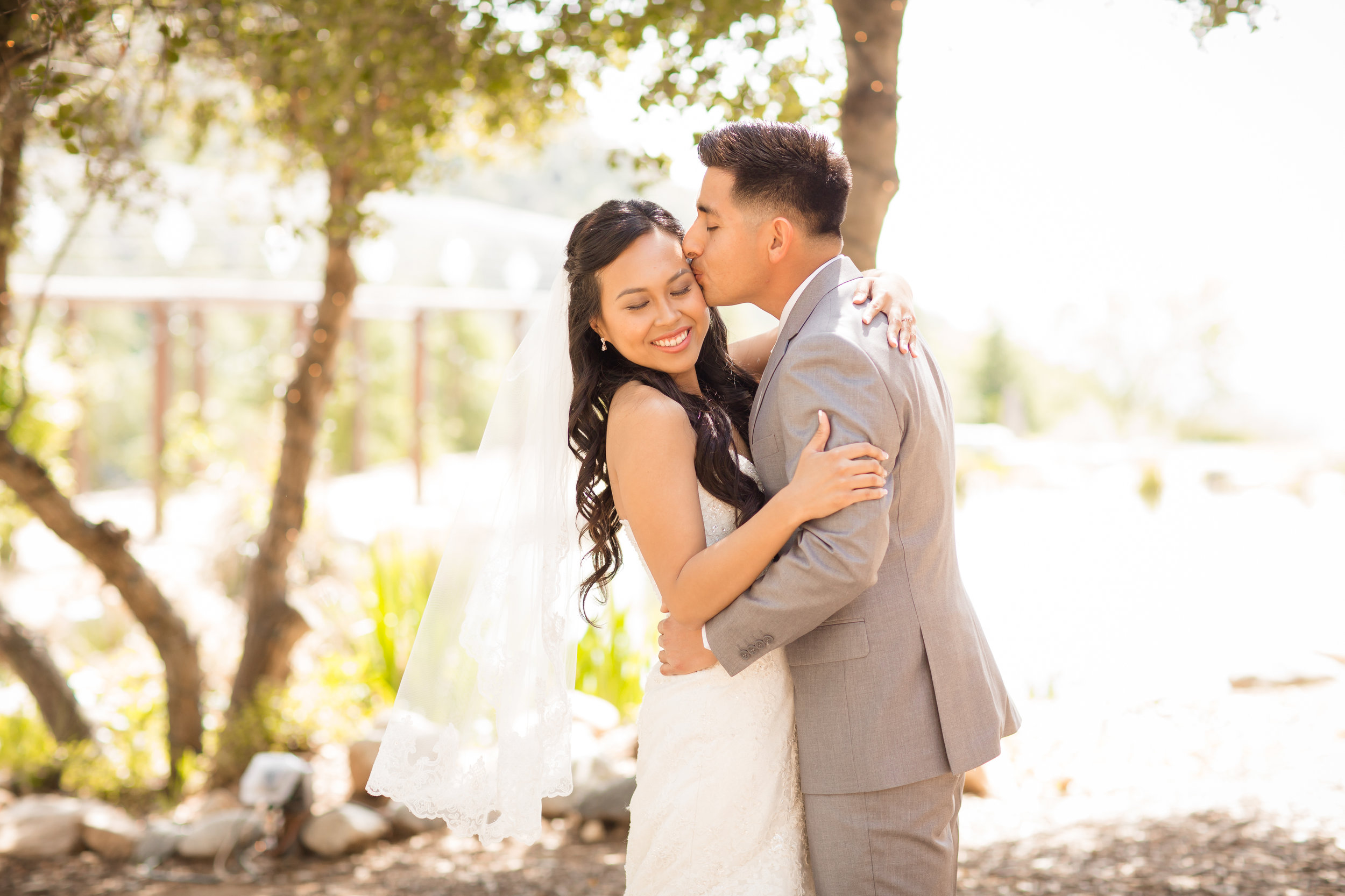 SoutherCalifornia-WeddingPhotographer-Theresabridgetphotography-9.jpg