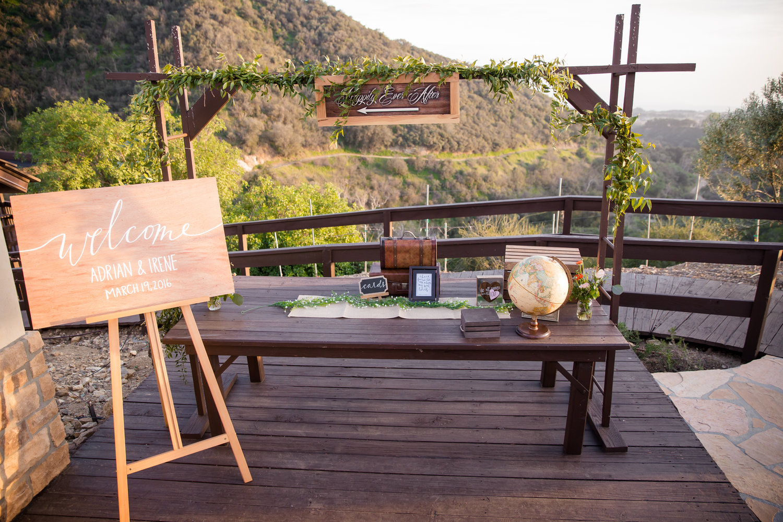 SoutherCalifornia-WeddingPhotographer-Theresabridgetphotography-51.jpg