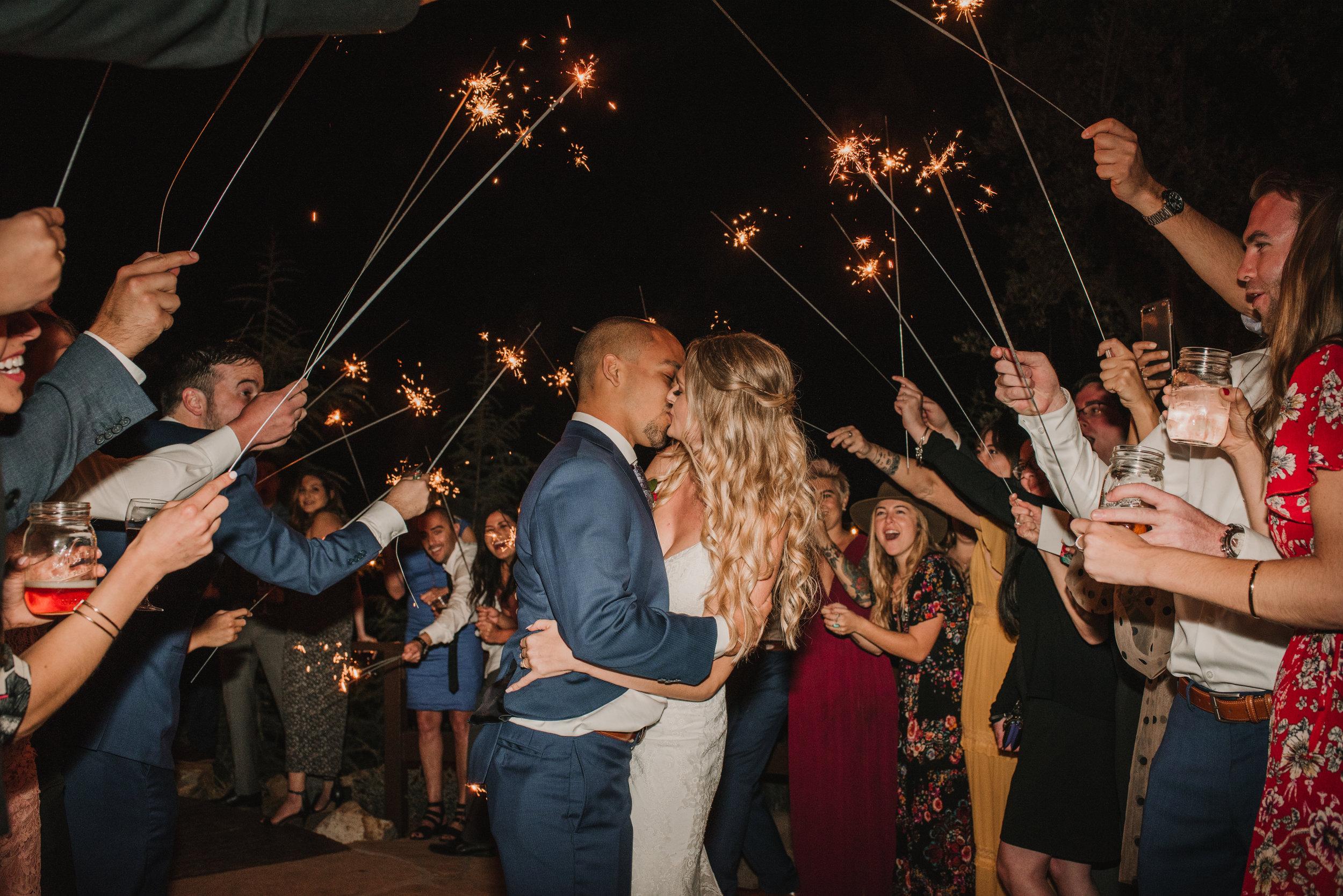 781-180331-shelby-aaron-wedding-Sierra-Solis-Photography.jpg