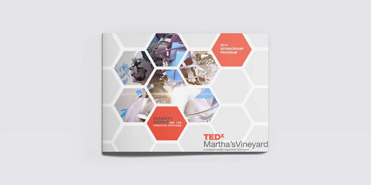 HDS-TEDxMV-Cover.jpg