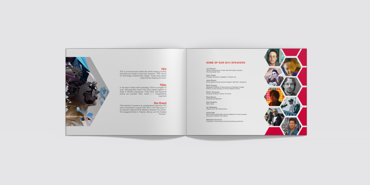 HDS-TEDxMV-Spread.jpg