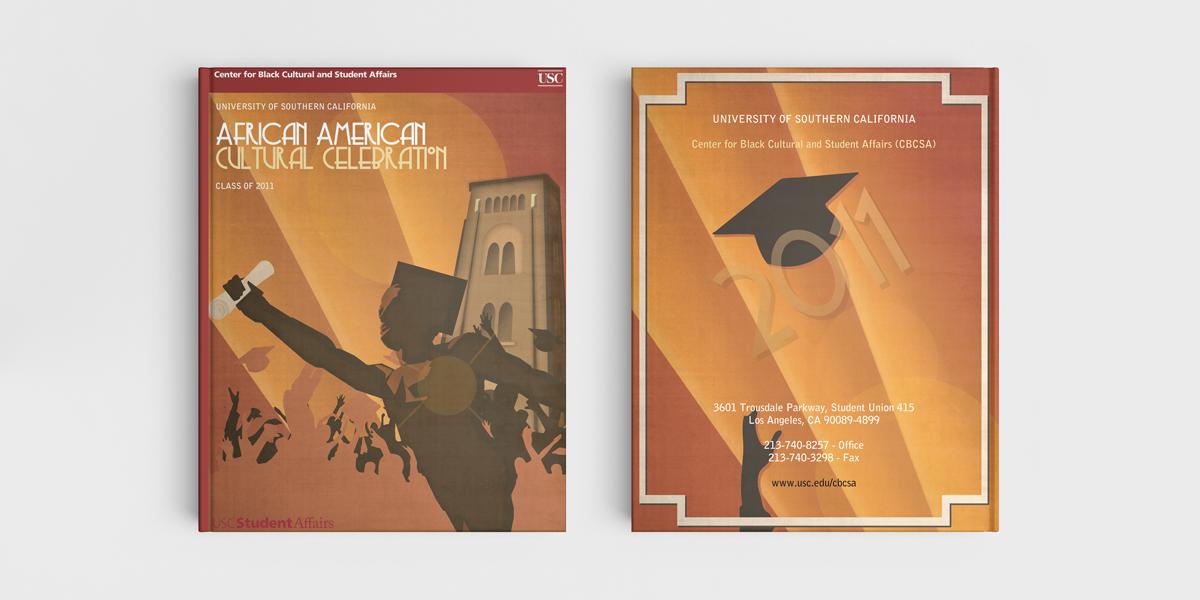 HDS-USC-yearbook.jpg
