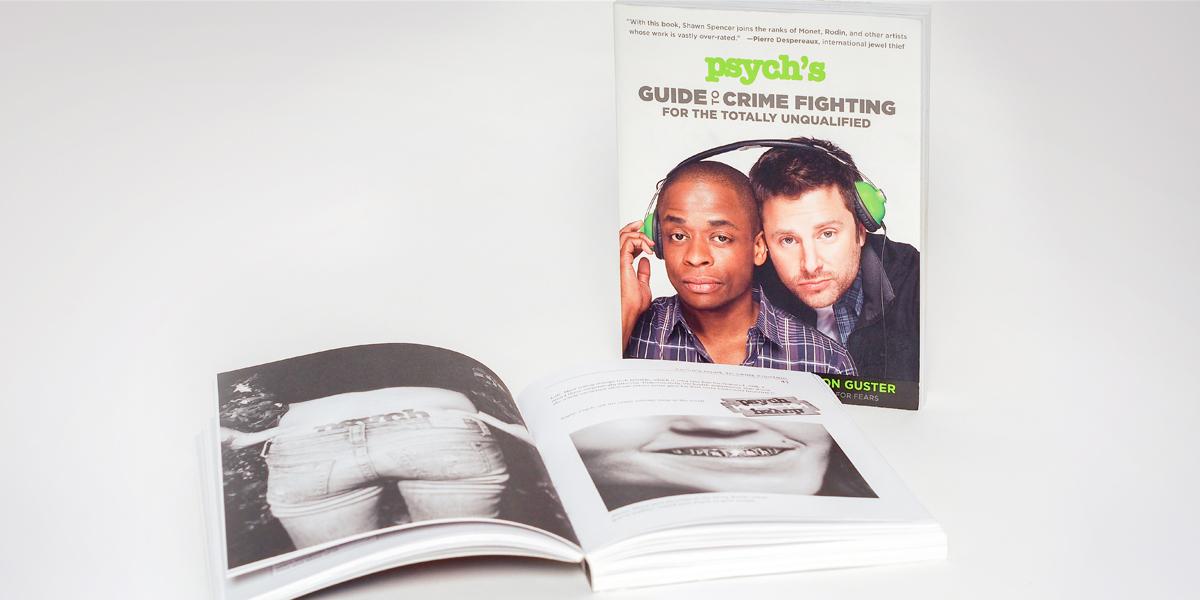 HDS-publishing-psych.jpg