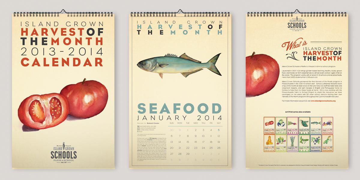 HDS-HOTM-Calendars.jpg