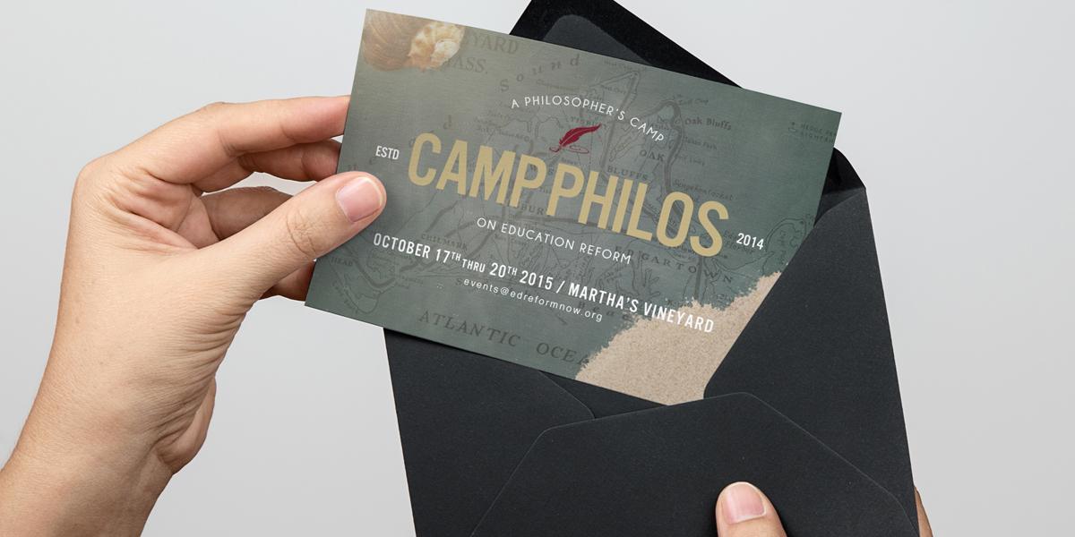 hds-campphilos-std.jpg