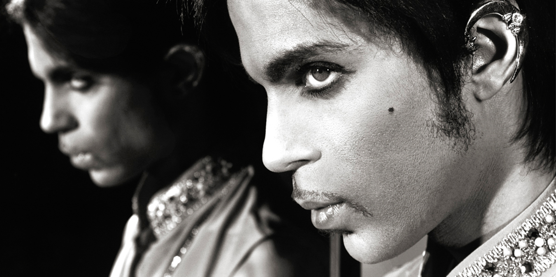 HDS-Prince-bw1.jpg