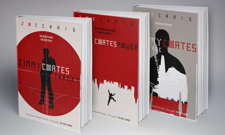 JoeCraig-Hardcover Book MockUp.jpg