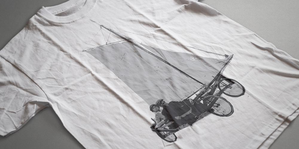 HDS-sailingTshirtmockupcrop.jpg