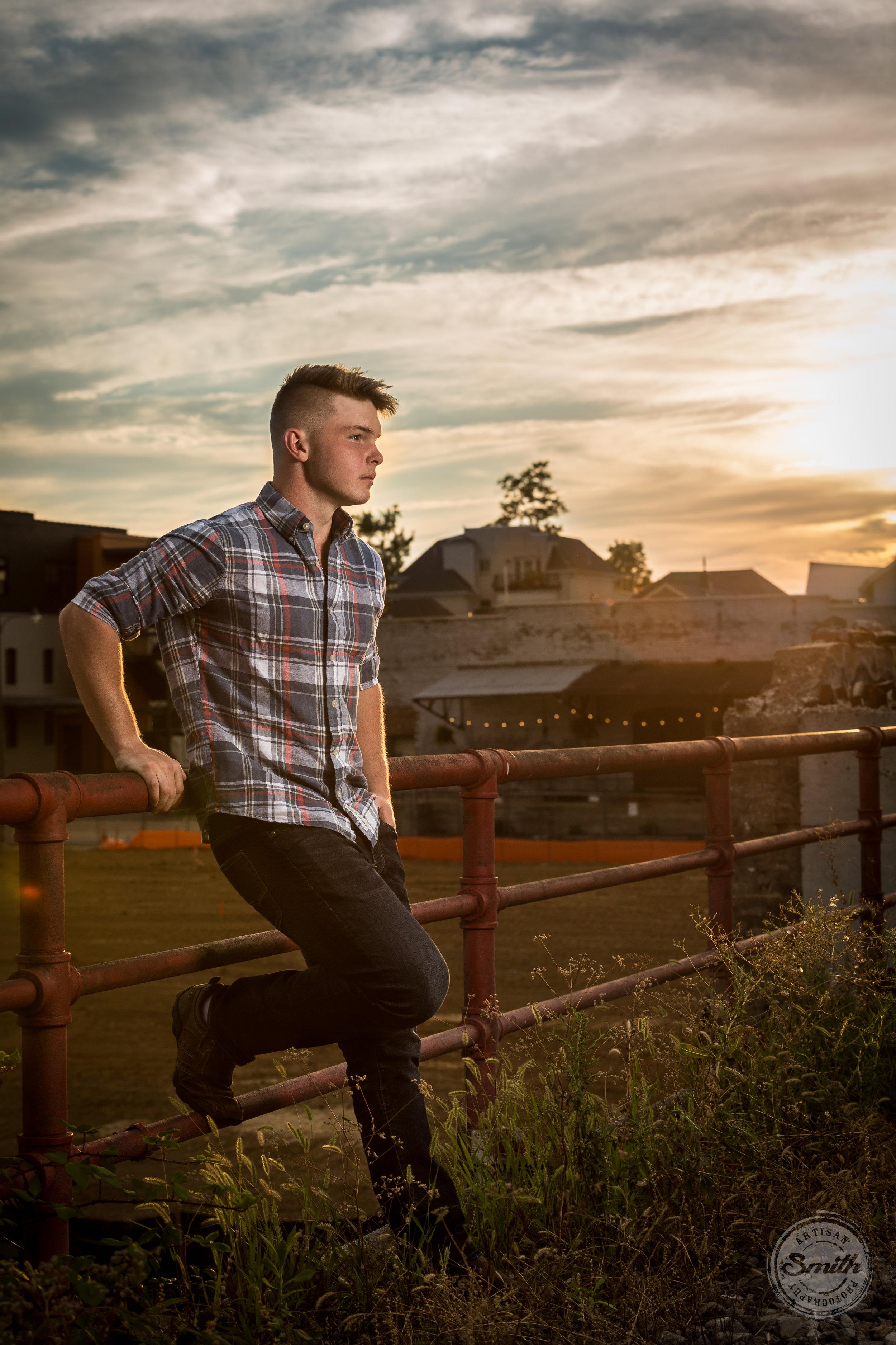 Matt Davis Senior 2019-2976-Edit.jpg