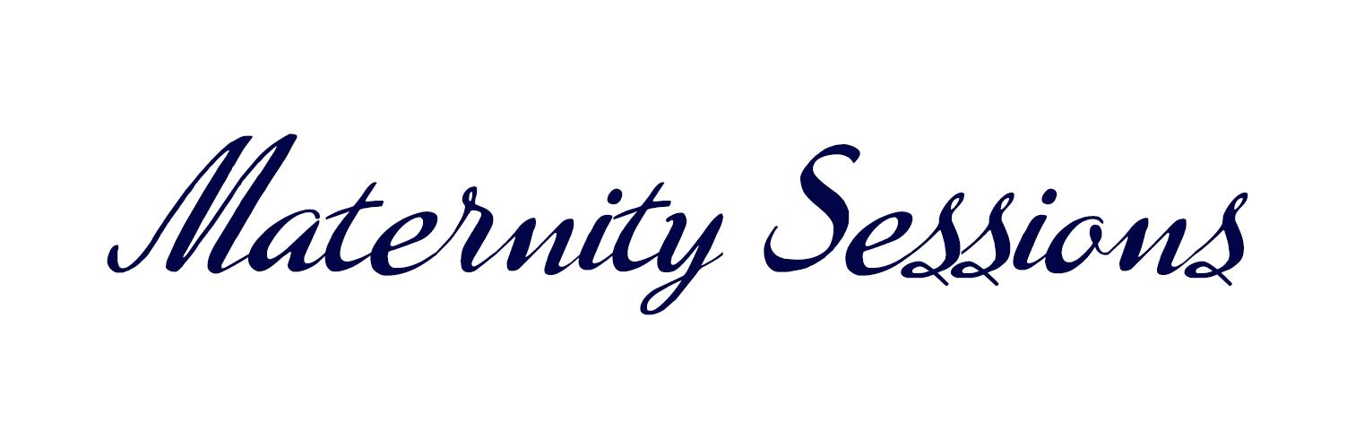 Matenity Sessions.jpg