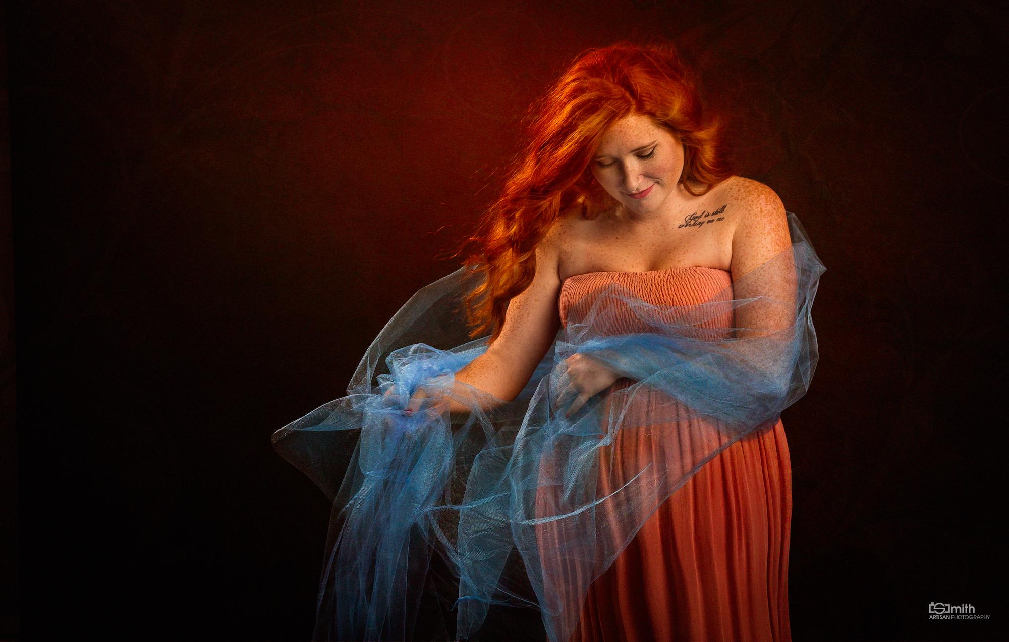 Kayla Prater-87-Edit.jpg