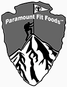 paramount-fit-foods.jpg